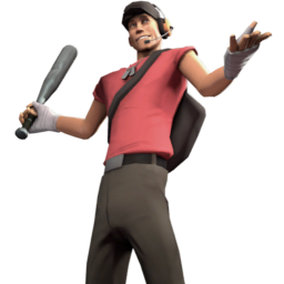 File:Tf2 scout icon.png