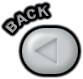 File:XboxControllerBack.png