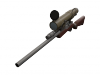 File:100px-Item icon Sniper Rifle.png