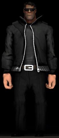 File:Updated dominator.jpg