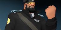 General Reboo