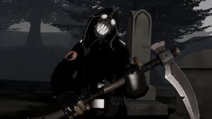 Tf2 freak the reaper by thegreatland32-d7ocmk0