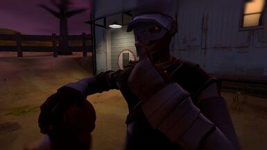 Dark Scout Infobox Image