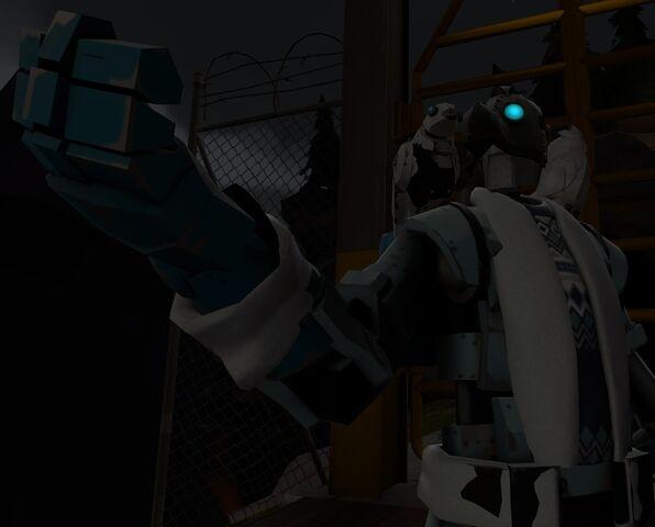 File:Robograden.jpg