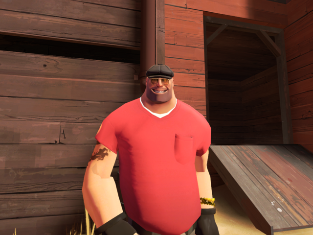 File:The Unusual Heavy.png