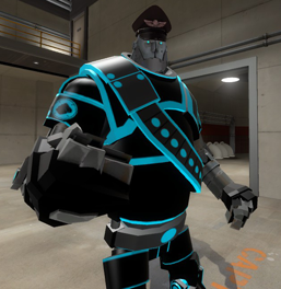 File:Commander Bot.png