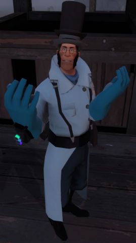 File:TF2thing2.png