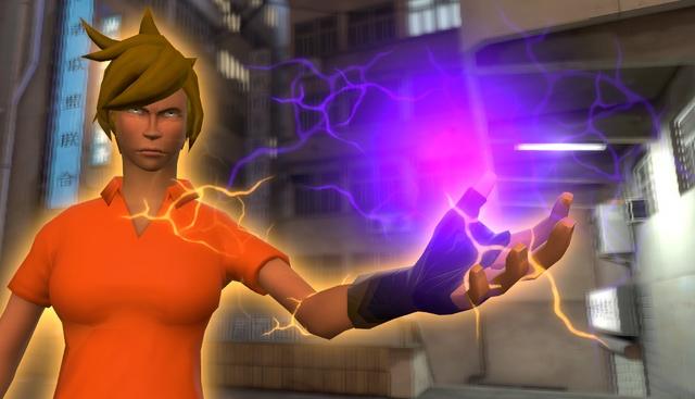 File:Super Saya 2 Blast Charge.png