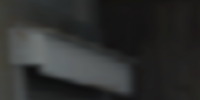 Interesting Spy