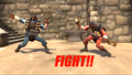 Thumbnail for version as of 21:38, June 29, 2013