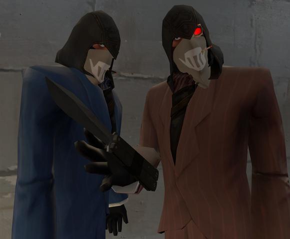 File:AssassinGroup.png