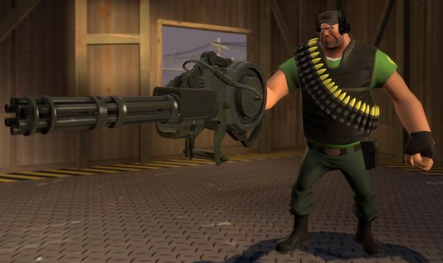 File:Heavybine Gatling.png