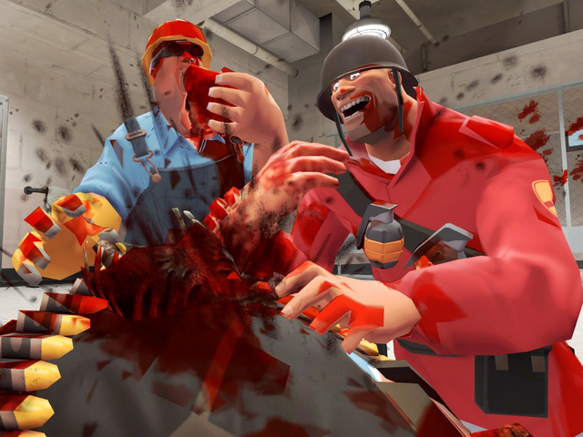 File:Cannibals0.png