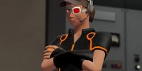 CyborScout