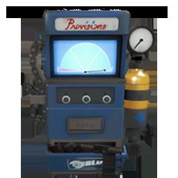 File:Lvl1-dispenser.png