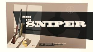 File:Sniper MTT splash.png