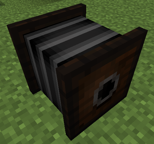 File:Bellows block.png