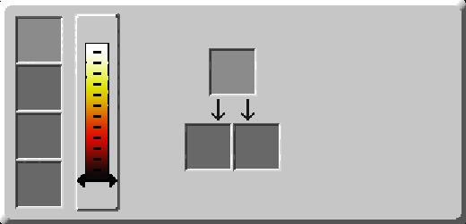 File:Firepit GUI.PNG