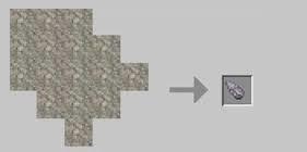 File:JavelinHead-0.jpg