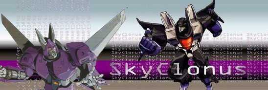 File:Skyssiggy4.jpg