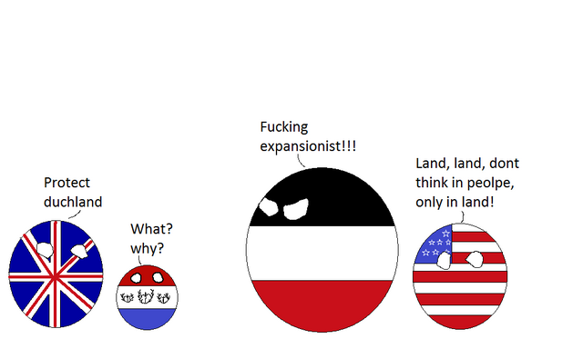 File:Polandball 1.png