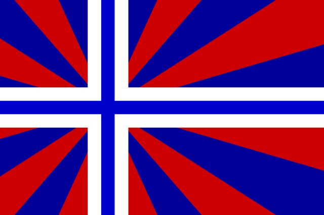 File:Norwegian empire.png