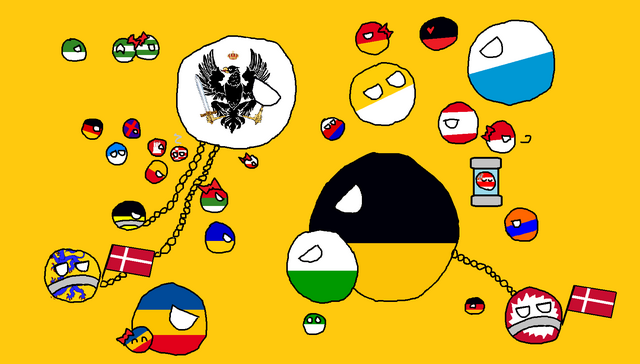 File:Polandball.png