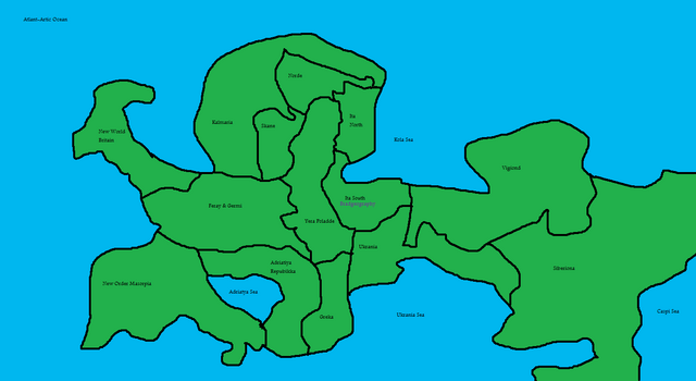 File:New europe era map game.png