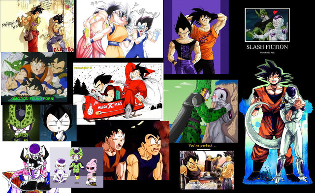 File:Funny and cute dbz pictures by icetigerkitten-d39ds3m.jpg