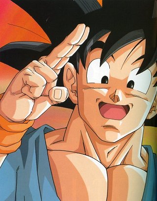 File:Goku149.jpg