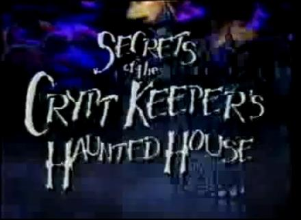 File:Secrets of the Cryptkeepers Haunted House Pic 3.jpg