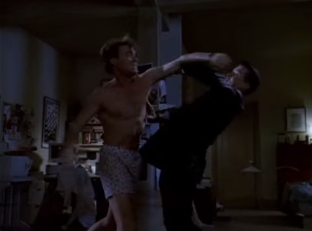 File:Operation Friendship Nelson (Tate Donovan) 4.png
