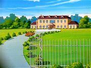 Starlight Mansion3