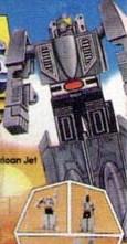 SG-Leader-1