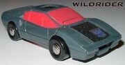 Wildrider2