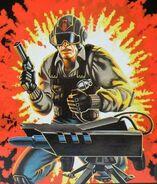 Scrap-Iron-6