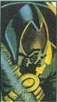 Star-viper-2