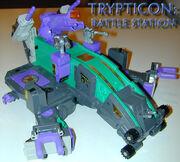 Trypticon2
