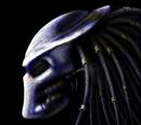 Predator TP