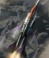 Skywarp - Alt