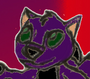 Oogie avatar