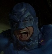 File:Masked Mutant avatar.jpg