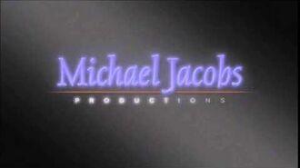 Michael Jacobs Productions It'a a Laugh Productions (2014)