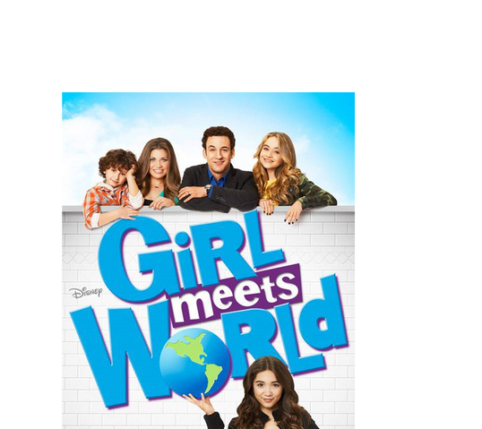 File:Girl meets world.png