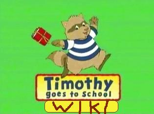 File:Timothy goes to school wiki.jpg