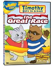 File:Timothy Goes To School The Great Race.jpg