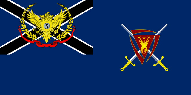 File:Flag of ued expedition fleet by generalhelghast-d58u347.png