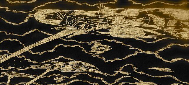 File:Hail Arora Battleships.jpg