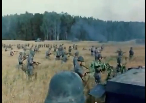 File:German Advance To Hil 66.png