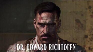 Black Ops 2 Zombies Origins Cinematic Intro - BO2 FULL Origins Cinematic Trailer - OFFICIAL HD